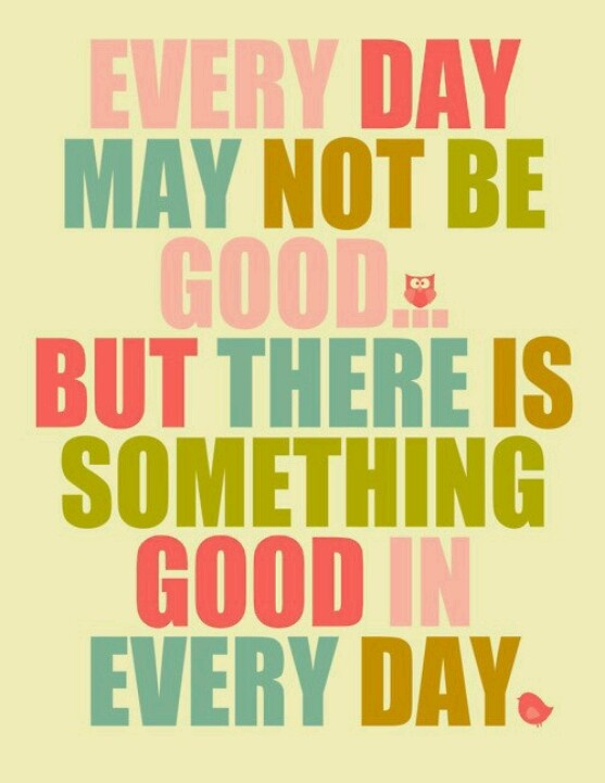 Hello May Quotes Images